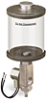 Clear View Full Flow Electro Dispenser, 1 pt Acrylic Reservoir, 120V/60Hz -- B4464-016AB1206W -- View Larger Image