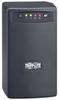 SmartPro 120V 550VA 300W Line-Interactive UPS, AVR, Tower, USB, Surge-only Outlets -- SMART550USB