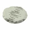 Glue, Adhesives, Applicators -- 298-14433-ND -Image