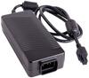 AC DC Desktop, Wall Adapters -- 271-3103-ND