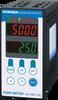 Carbon Sensor Conductivity Meter (Low Concentration Type) -- HE-480C-GC -Image