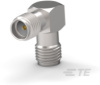 In-Series Adapters -- 1055018-1 - Image