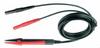 Test Tweezers -- XPZ-4AZW