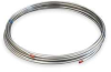 Coil Tubing,Welded,1/2 In,50 ft,304 SS -- 3ADD2 - Image