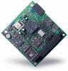 PCM-5600 - Image