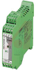 Mini Power Supply, Primary Switched-mode, 24 V DC / 1.3 A -- 70000936