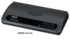 Pure Networking Broadband Router with USB Print Server -- LR9603A