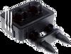 Low-Range Differential Pressure PCB Mount VAV Sensors -- P993