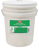 Food Grade Proofer Chain Lube,5 Gal -- 04261