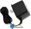 Viking Replacement Power Supply -- PS-1