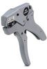 Stripping Tools -- Mini-Duro-Stripax