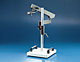 10X - 200X USB Digital Microscope with Polarizer -- NT86-168