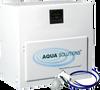 Type I Reagent Grade DI Lab Water Systems -- 2121AL - Image