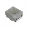 Optical Sensors - Photodiodes -- PDU-G106B-SM-ND