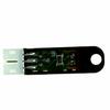 Optical Sensors - Photointerrupters - Slot Type - Logic Output -- 425-2565-ND -Image