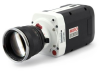 High Speed Camera -- Phantom® Miro® 320 - Image