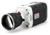 Phantom® Miro® 320 Camera