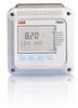 pH/ORP/pIon Analyzer -- TB84PH