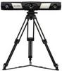 Portable Optical CMM System -- K-CMM