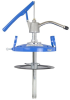 Portable Grease Transfer Pump -- J3-01 - Image