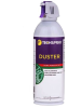 Duster -- 1873-1107-ND -Image