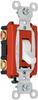 Toggle Switches, Hard Use -- CSB20AC3W - Image