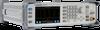 RF Generator -- SSG3032X-IQE -Image
