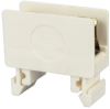 Fuse/Switch Sectional Terminal Block -- DRFTB -- View Larger Image