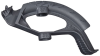 Specialized Tools -- 56208-ND