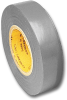 20918 Electrical Vinyl Tape, 66' Roll, 3/4