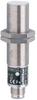 Inductive sensor -- IG5773 -Image