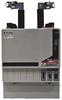 Kinetix Line Interface Module -- 2094-BL75S -Image