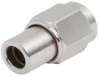 Coaxial Connectors (RF) - Adapters -- 1678-1180-6051-ND -Image