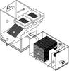 Clarification System -- CS Series - Image