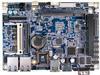 IPC-B3P581 - Image