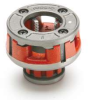 RIDGID 00R 3/4 In NPT Complete Die Head -- Model# 36895