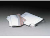 Jet-Lite Poly Shipper Envelopes -- 8108500 - Image