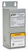50VA Buck-Boost Transformer: single-phase, 240x120 VAC to 24x12 VAC -- 416-1100-000
