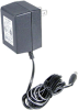 VAC Power Supplies -- Model 2121 - Image