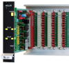 5110 Relay Logic Modules -- 45110-3