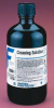 Fisherbrand Cleaning Solution (Chromic-Sulfuric Acid) -- sc-SC88-212
