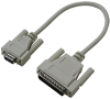 RS-422 to RS-530 Cable -- CA176