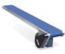 Transmission Drive Belt Conveyor, Ø15mm Return -- Model EBS40-I2