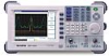 3 GHz, Spectrum Analyzer -- Instek GSP-830