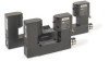 Tool Measurement Touch Probes -- TL Micro 150 - Image