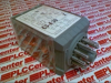 R4215Z - RELECO MR-C RELAY -- C3A30024VAC