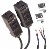 Optical Sensors - Photoelectric, Industrial -- Z1103-ND -Image