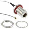 Coaxial Cables (RF) -- CBA-NF-UFL-ND -Image