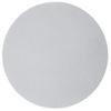 3M 486Q Coated Silicon Carbide Disc - 5 in Diameter - 41775 -- 051141-41775 - Image