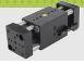 Pneumatic Grippers for Robotics -- 096-AGW-625-2 Parallel Gripper